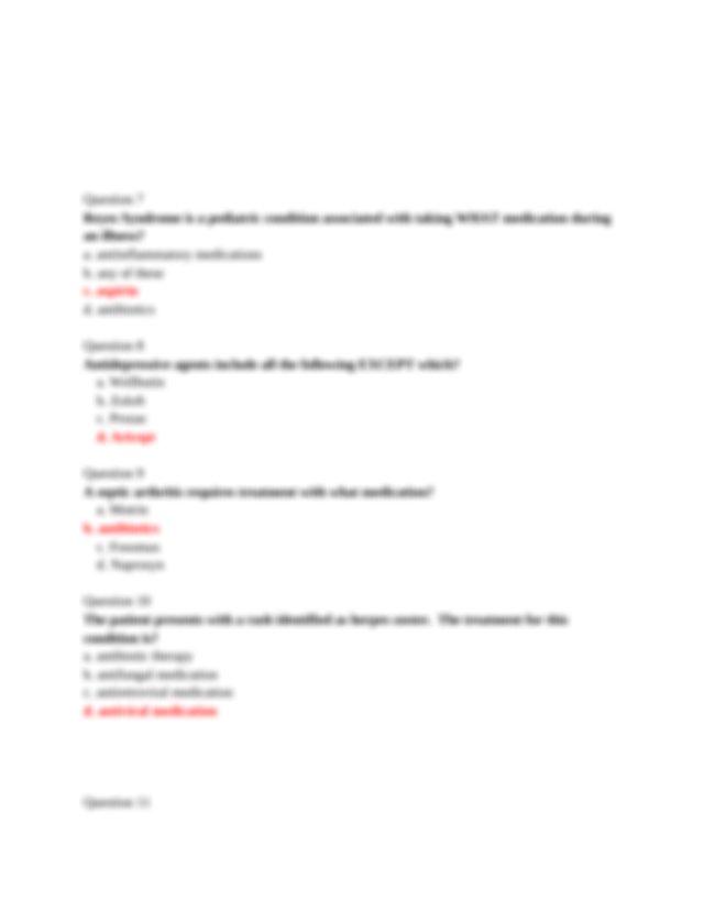 Stromectol brez recepta