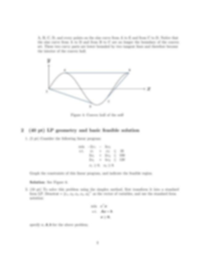 Homework+2+_solutions_ - ISyE6669 Homework 2 On-Campus ...