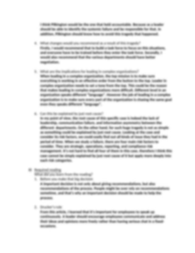 List of dissertation