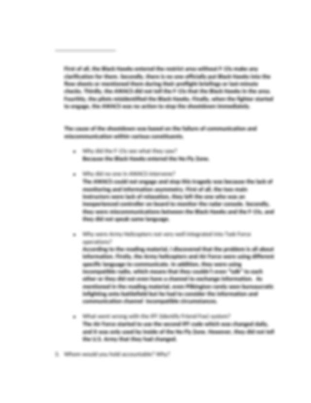 Ethics dissertation fellowship