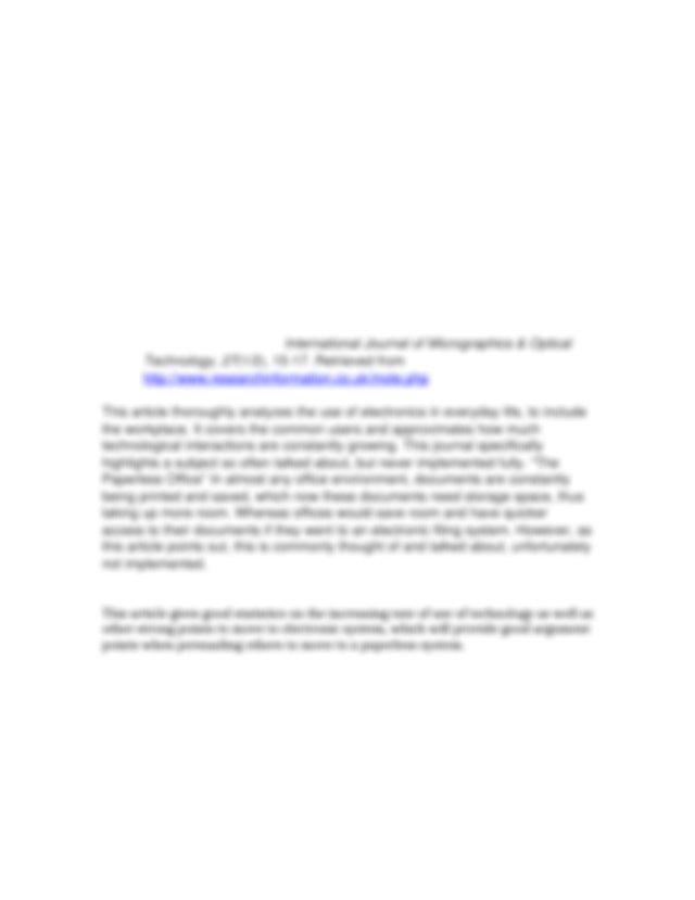 Essay on paperless office essay on the war prayer