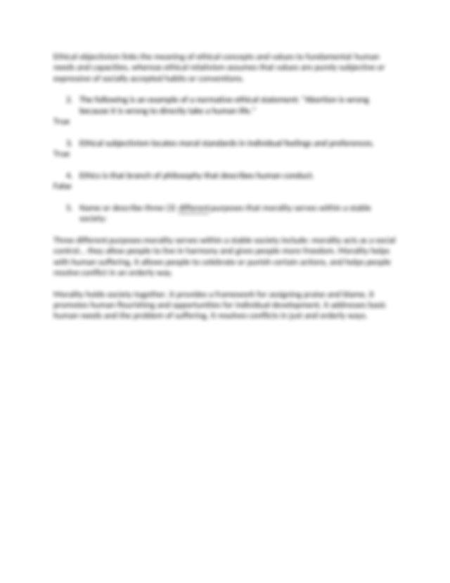 Celta application essay