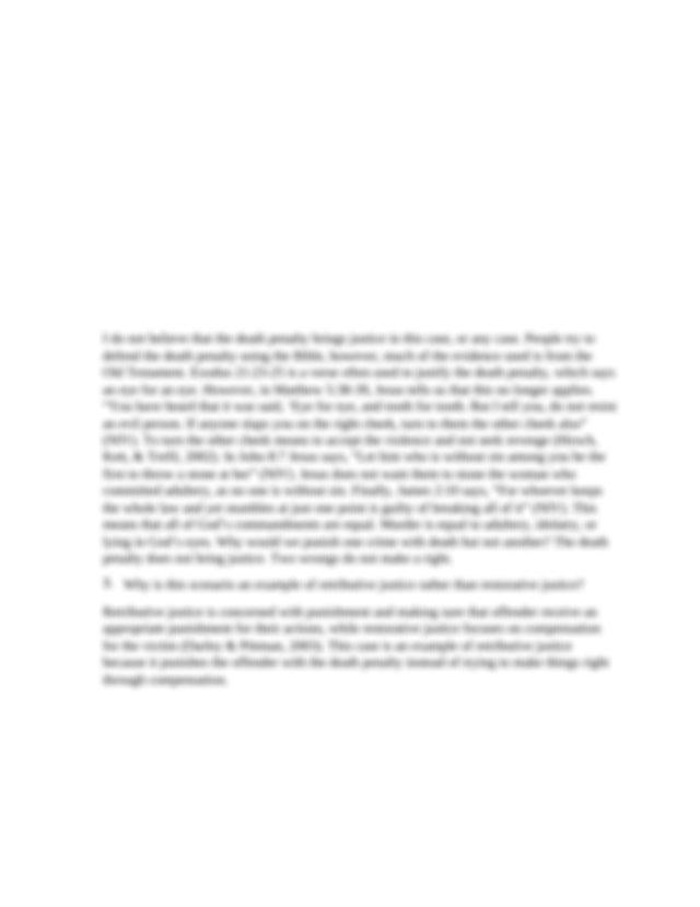 Internal medicine pediatrics personal statement