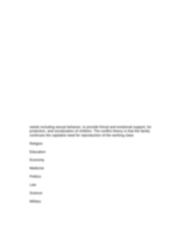 Transistor research paper