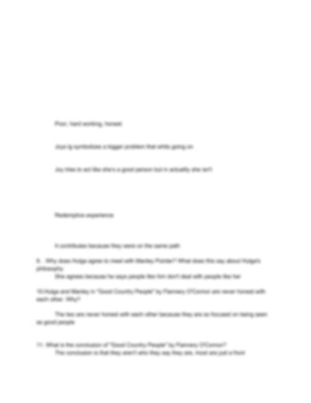Essays on run by ann patchett