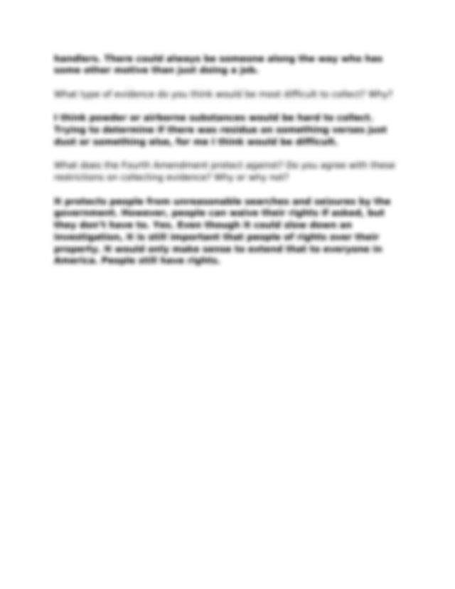 Essays on curriculum development