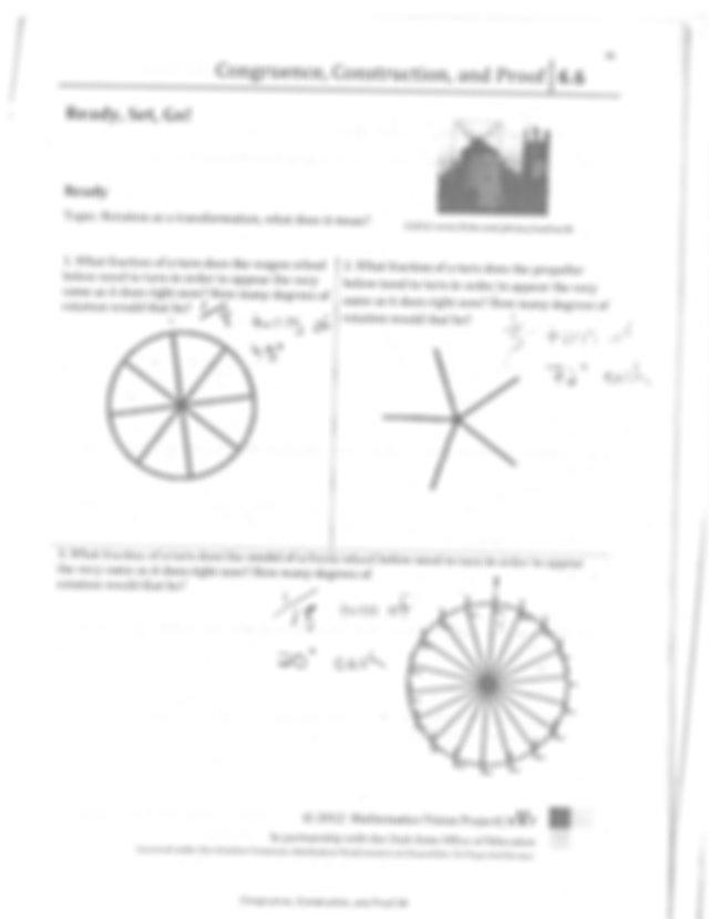 Math 1 Module 6 Hw Answers Pdf