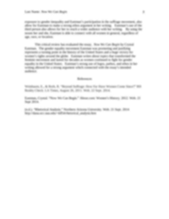 Coca cola sustainability report 2010 gmc