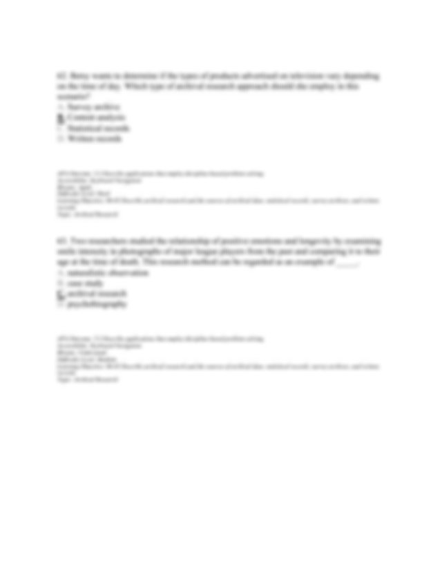 Aca graduate student essay competition