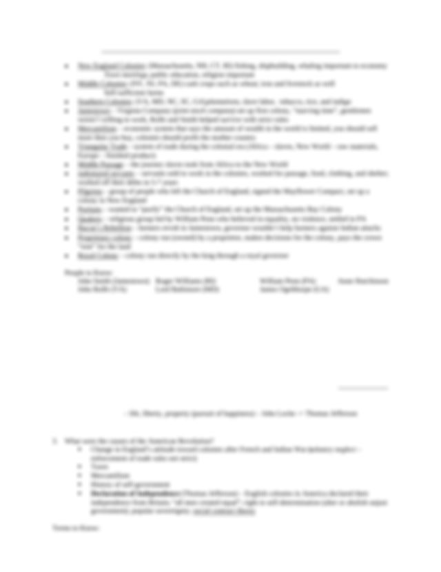 civics_eoc_review.doc - 1 Study Guide for Civics and ...