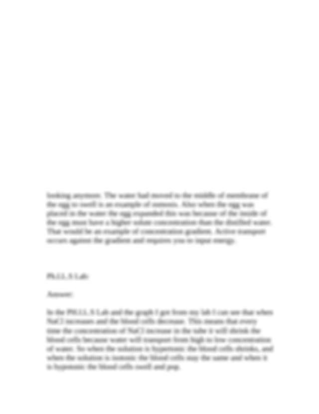 Diffusion and Osmosis lab .docx - Osmosis Lab Answer In ...