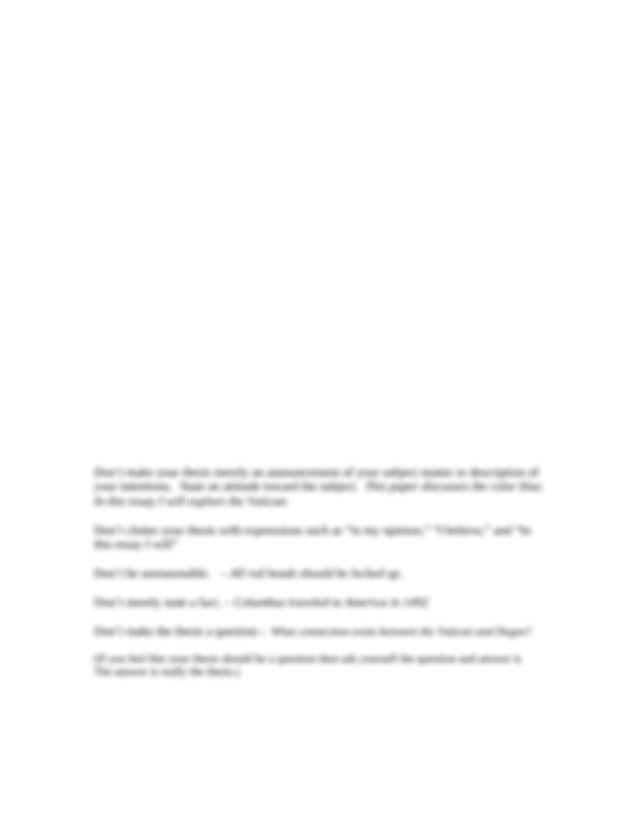 Case study examples entrepreneurship