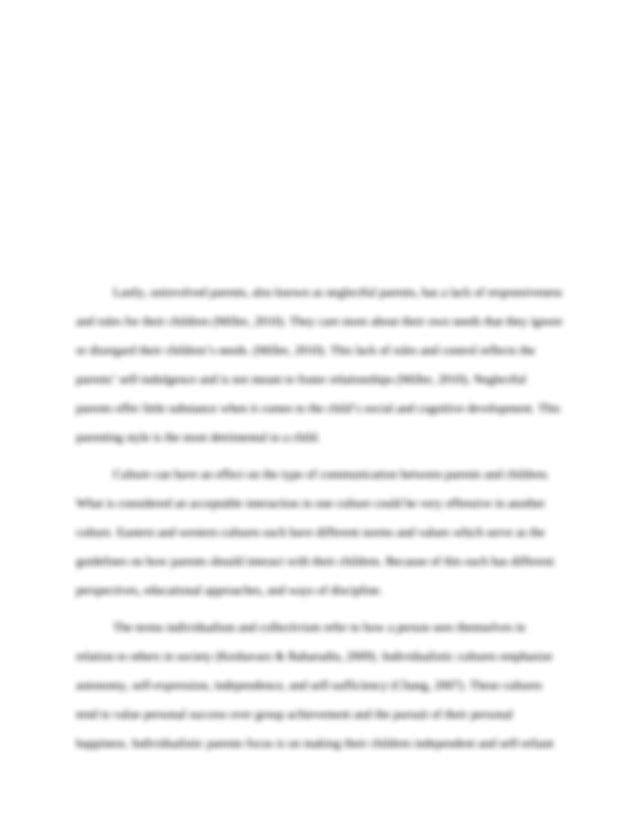 Terminal illness thesis