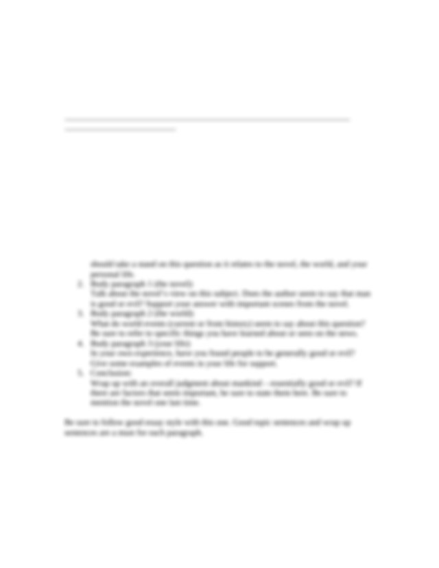 Introduction in research paper writing