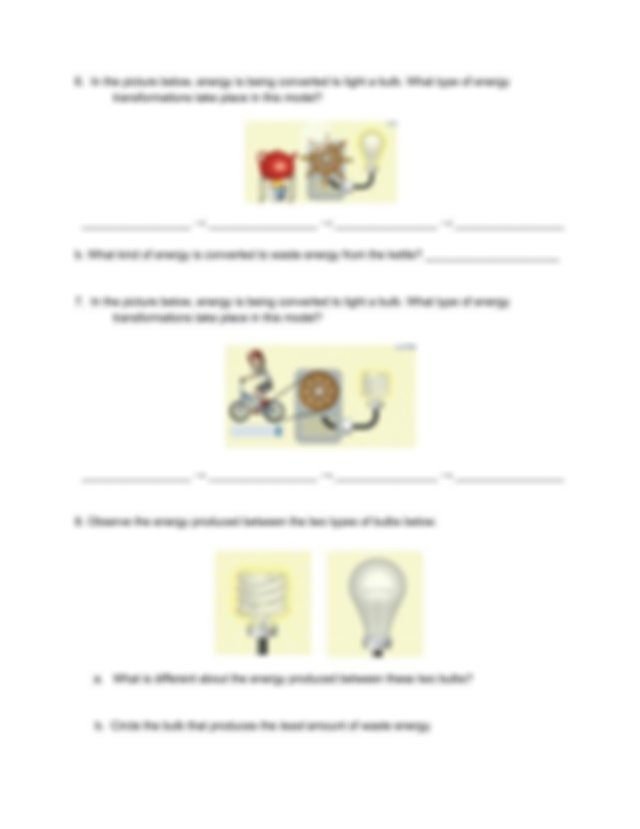 Types of Energy Transferred Lab Simulation-1-2.pdf - Name ...