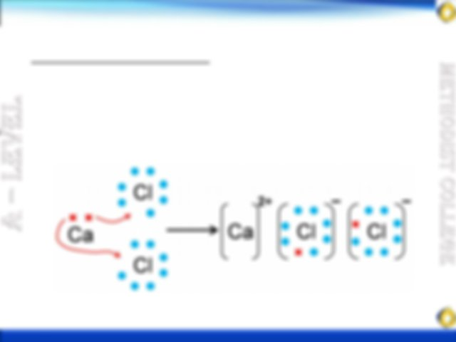 Chap 4 Chemical Bonding_YAP (1) - Cambridge International ...