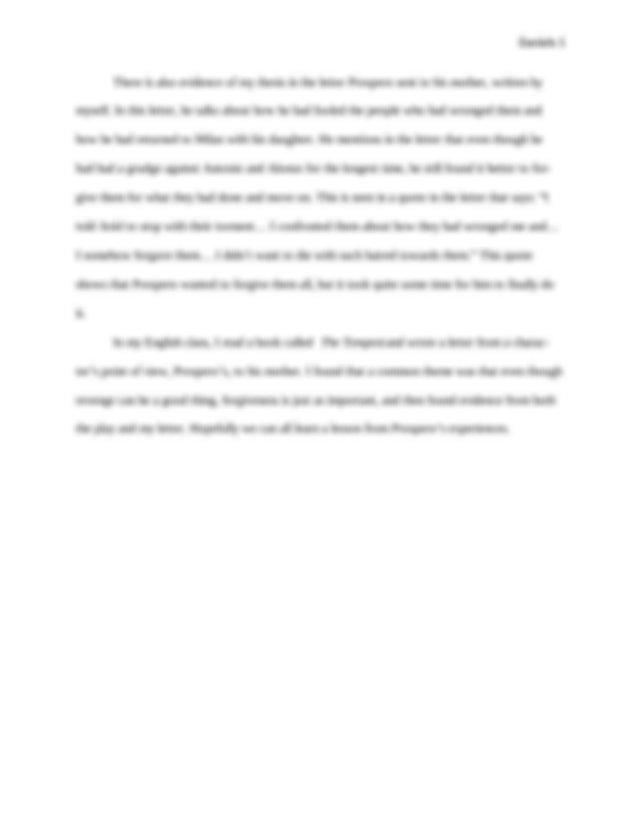 Thesis dissertation defense