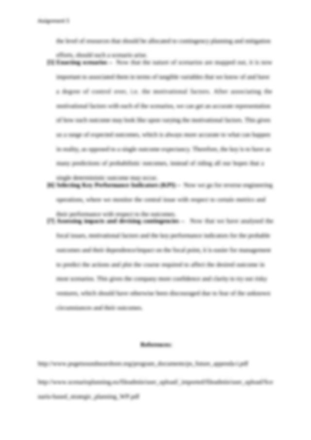 Analysis of danish cheese manufacturing industry