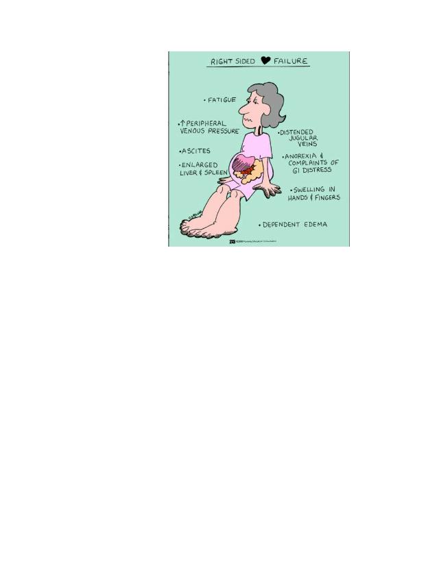 Ivermectin for head lice uk