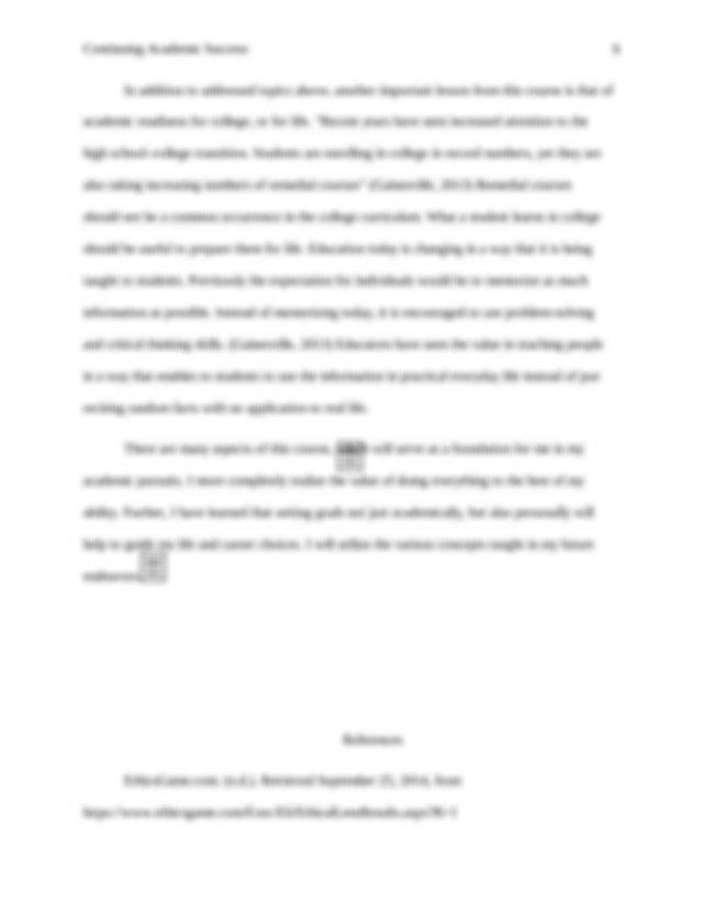 Argumentative essay topics?