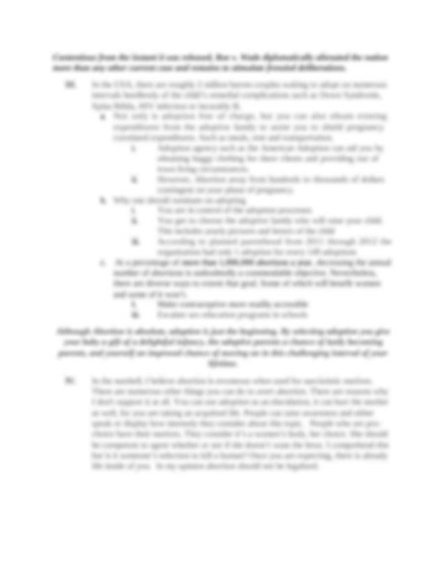 Buy essay on herbert