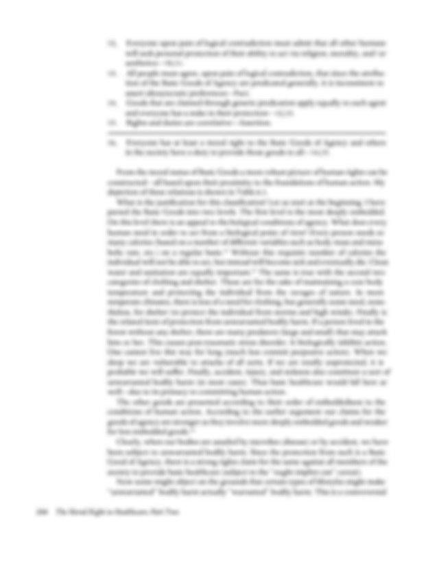 Arizona Immigration Law SB1070 Summary