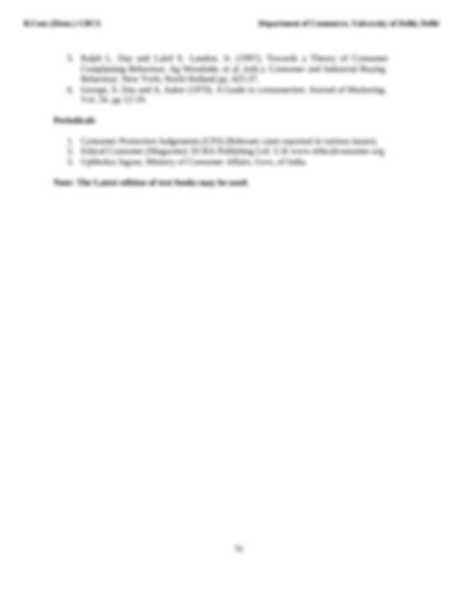 BUSINESS LAW INCLUDING COMPANY LAW S.S.GULSHAN PDF