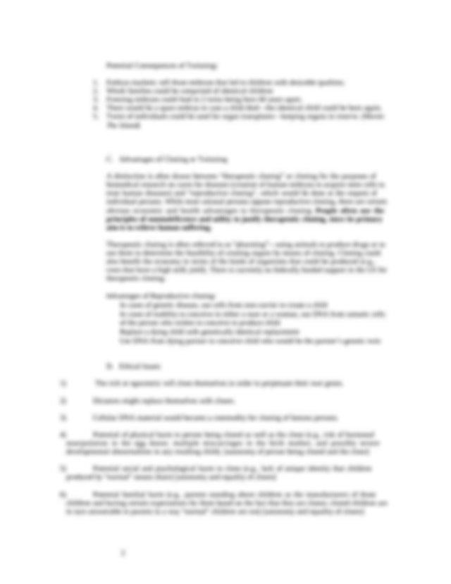 Icc piracy report 2010 ram