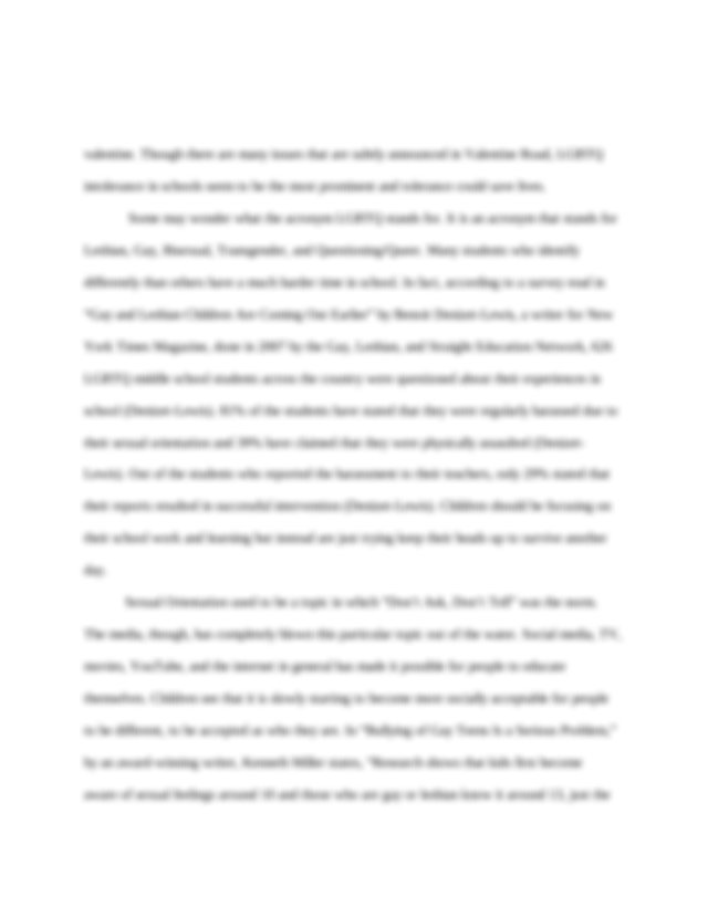 The chronicles of narnia the magicians nephew book report