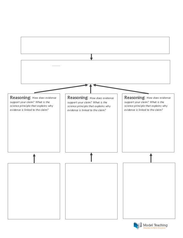 split 0 page 1 html bg ss clean