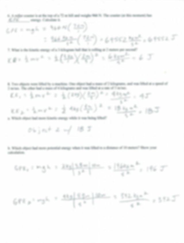 KINETIC_AND_POTENTIAL_ENERGY_WORKSHEET-ANSWERS-1yx79i9.pdf ...