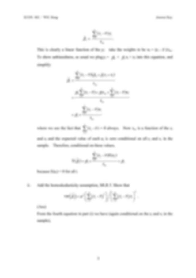 ps_3_answer_key.pdf - ECON 482 WH Hong Answer Key Answer ...