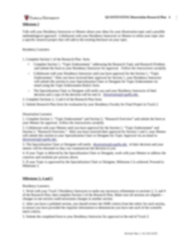 Essay format for mba application