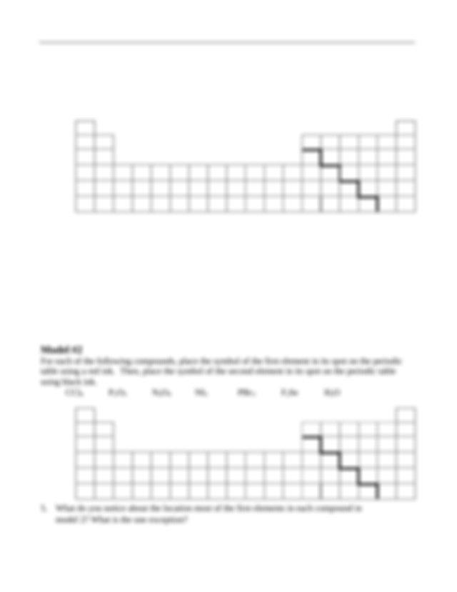 Bonding Pogil Style_2015.pdf - Name Period Bonding Pogil ...