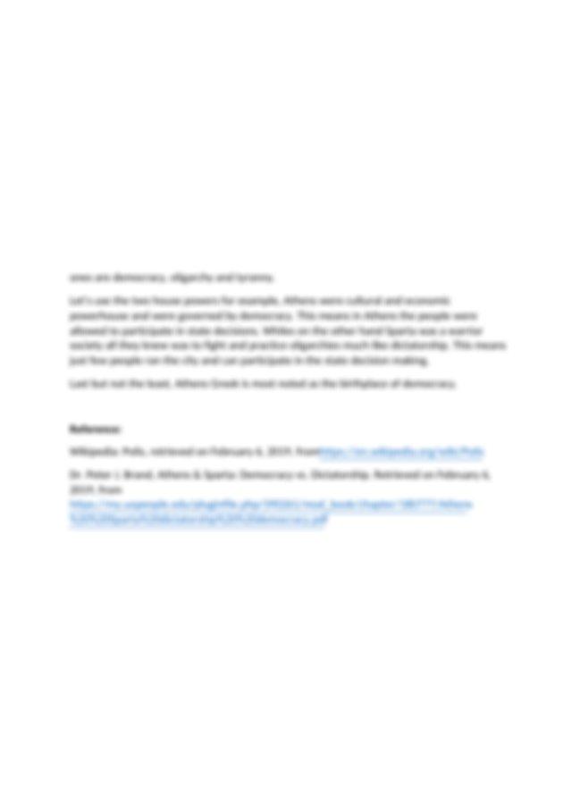 Free essay on Euthanasia - Key Points