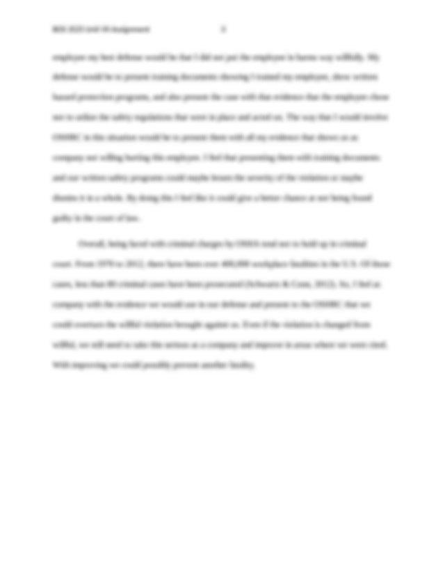 Autobiographical narrative essay graphic organizer