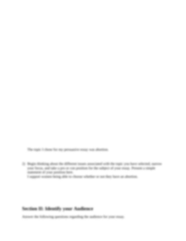 Speech pathology case studies