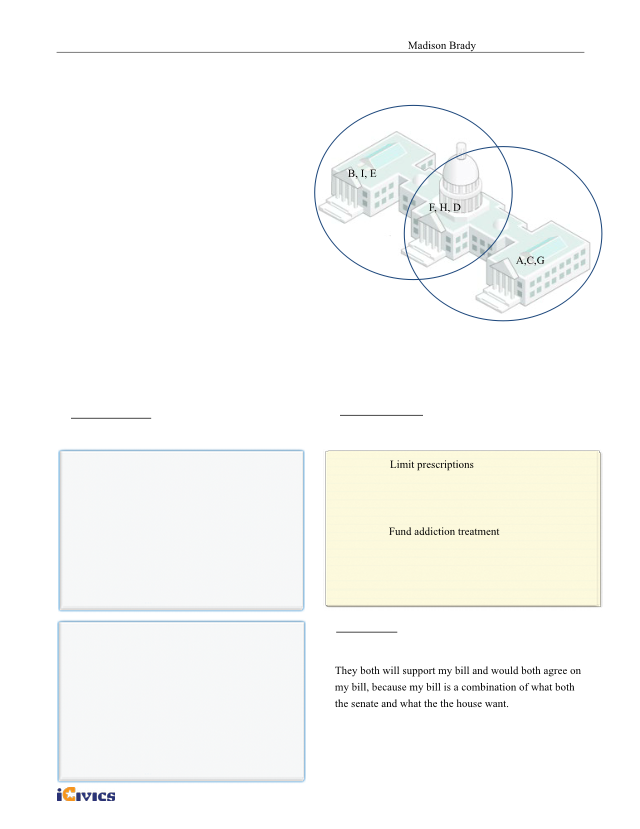 Madison_Brady_-_Congress_in_a_Flash_StudentDocs.pdf ...