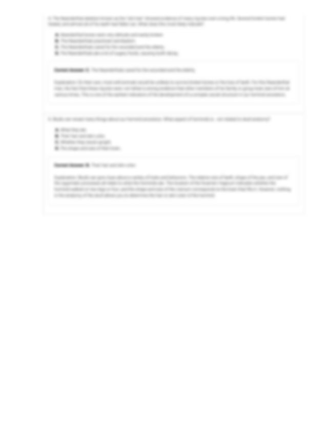 Human Evolution - Skull Analysis Gizmo - ExploreLearning ...