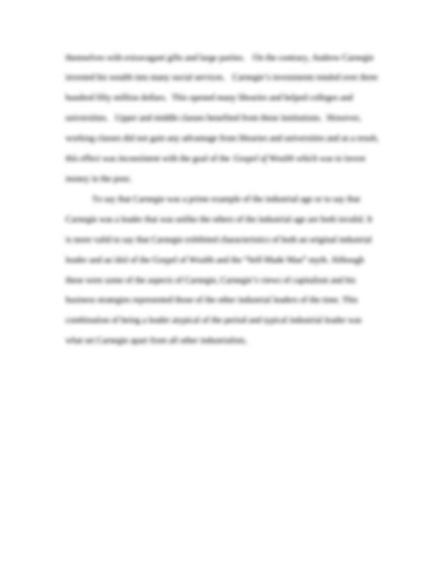 Essays on shintoism