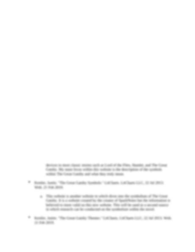 A wrinkle in time book report project