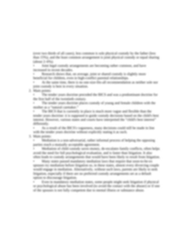 La coutume en droit international dissertation
