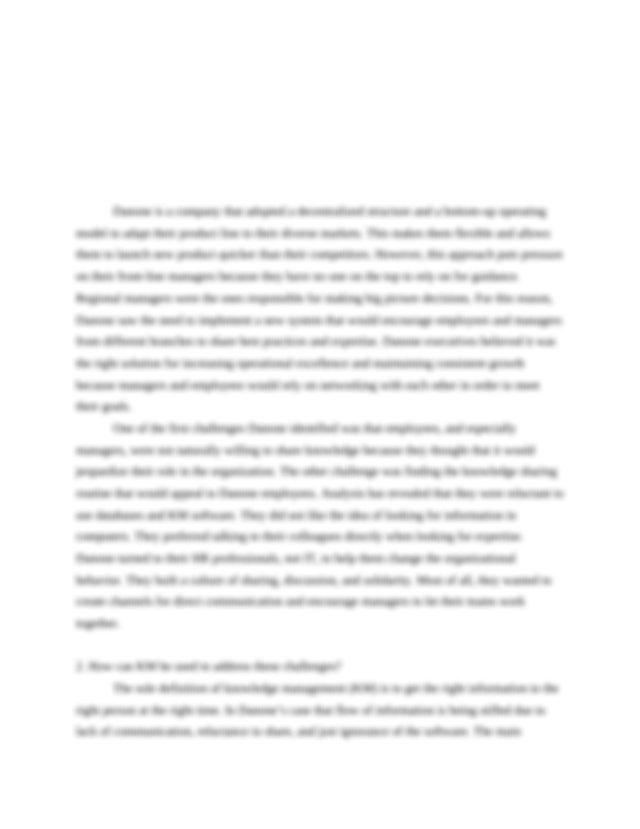 Persuasive essay on smoking
