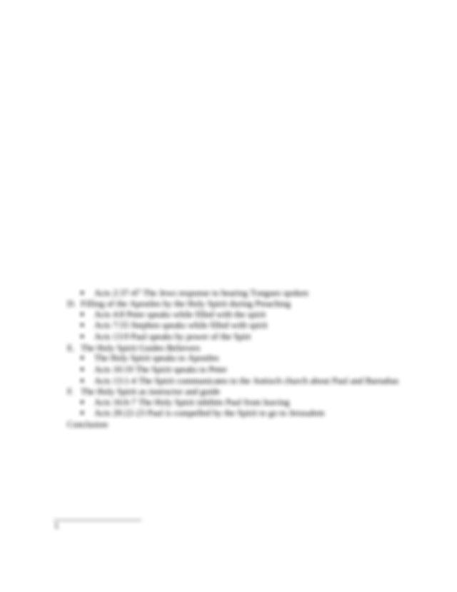 Creative writing worksheet for grade 1