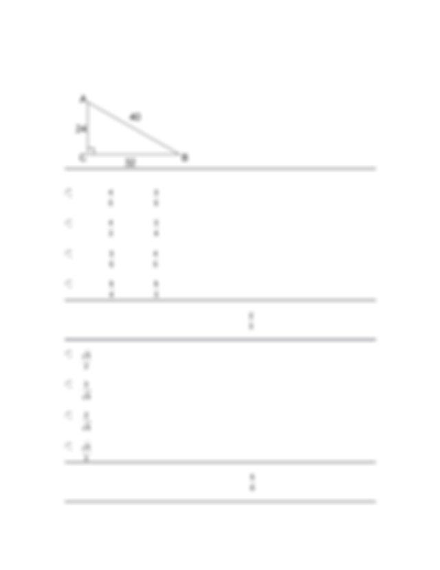 Solve sin(3pi/2)   Microsoft Math Solver