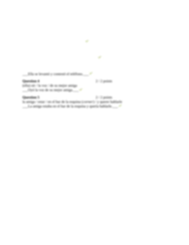 X Lecciu00f3n 10 - Practice - Estructura - 10.2 The