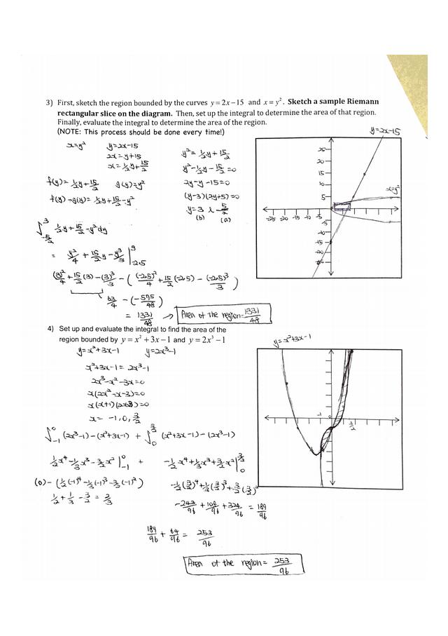 1-2 MyFinanceLab Homework pg. 4.pdf - 1-2 MyFinanceLab