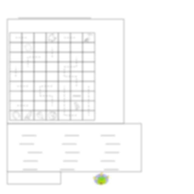 MathWorksheetsGrade5 11 23.pdf   MathWorksheets.com Week ...