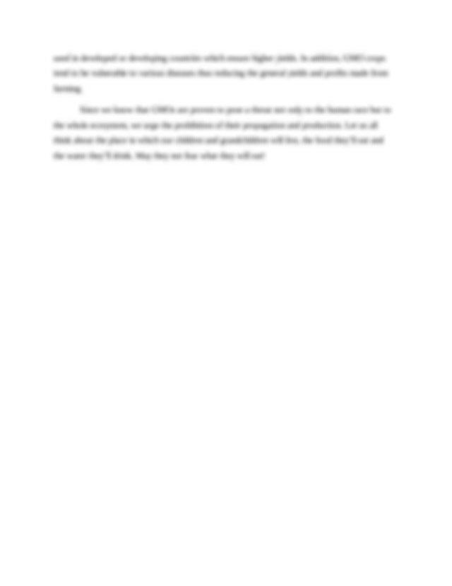 Running college essay