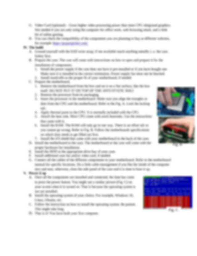 Lucidchart U2013 Edshelf Manual Guide